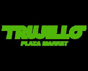 Trujillo Plaza Market