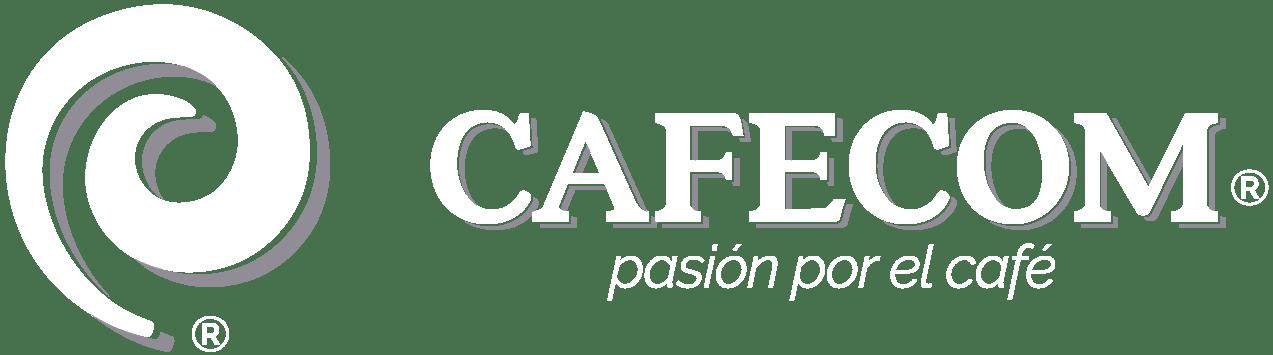 Cafecom S.A.