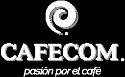 Logo Cafecom